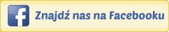 Znajdź nas na Facebooku - Niepubliczny Żłobek Pluszowy miś